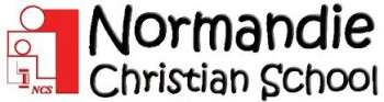 Normandie Christian School