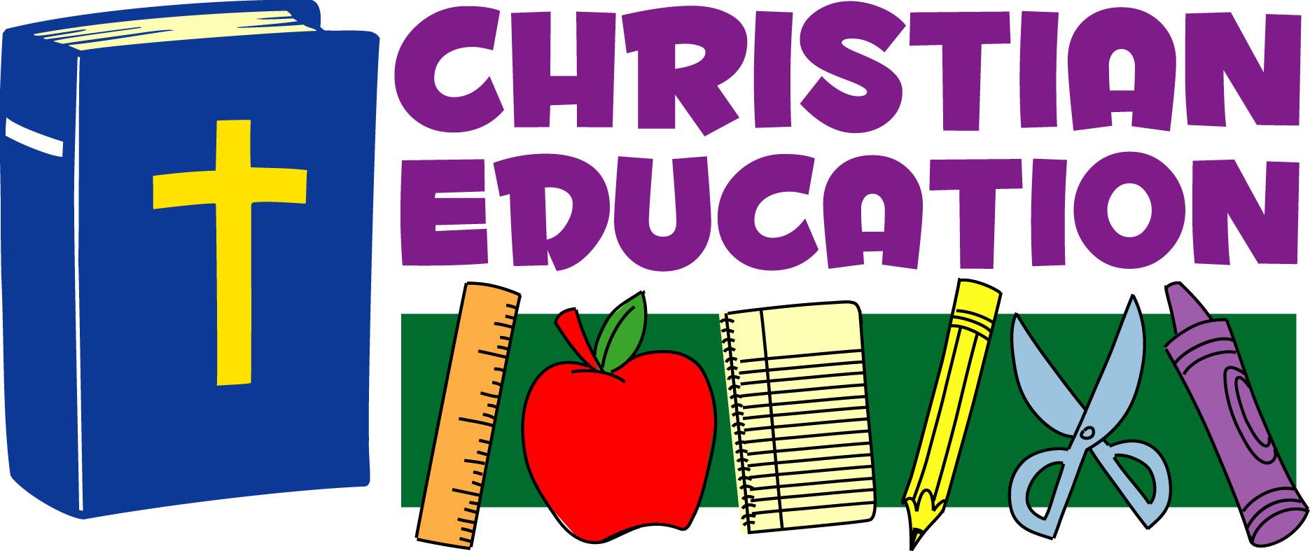 Academics Normandie Christian School