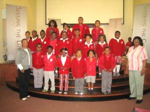 choir1213